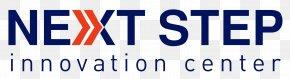 Next Steps - Export Outaouais Management Car Marketing PNG