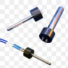 Light - Light Optics Optical Fiber Cuvette Optical Spectrometer PNG