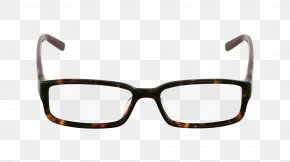 Glasses - Glasses Goggles Optics Xiaomi Lens PNG