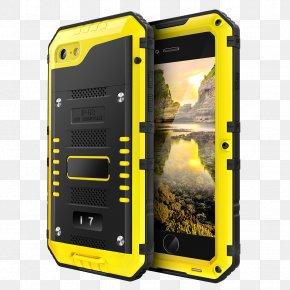 I7 Diving Phone Case - IPhone 6s Plus IPhone 6 Plus IPhone 8 Plus IPhone 7 Plus Telephone PNG