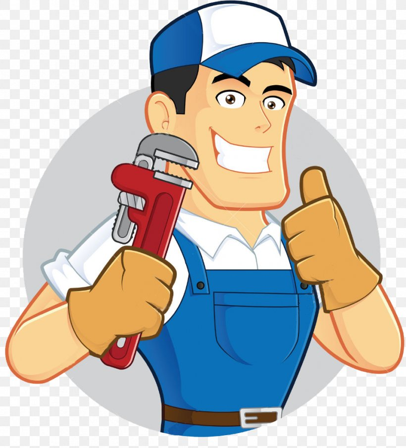 247 Local Plumbers for Toilet Repair in Miami, FL