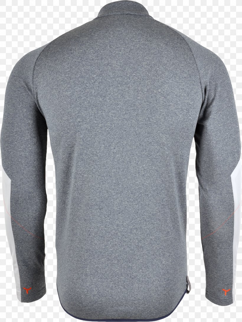 Sleeve Shoulder, PNG, 1500x2000px, Sleeve, Active Shirt, Button, Long Sleeved T Shirt, Neck Download Free