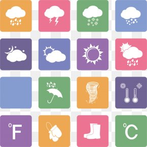 Flat Weather Icon - Calendar Shutterstock Stock Photography Icon PNG