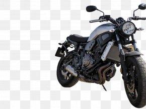 Cool Black Motorcycle Pull Material Free - Car Motorcycle Helmet Dirt Road PNG