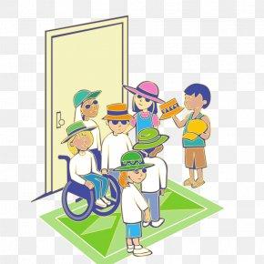 Epa Sunwise - Knock-Knock Jokes For Kids Jokes: Clean Jokes More Funny Knock-knock Jokes Sports Jokes Chicken Jokes PNG