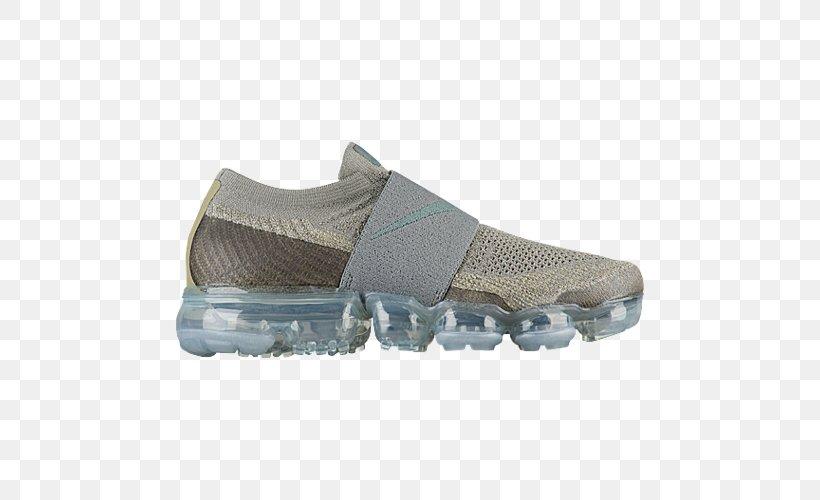 foot locker nike vapormax flyknit