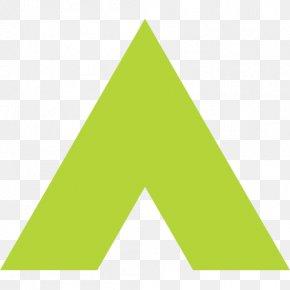 Shape - Shape Triangle Geometry Clip Art PNG