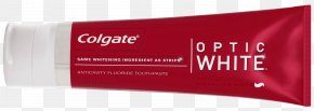 Toothpaste - Mouthwash Toothpaste Colgate Tooth Whitening Dentistry PNG