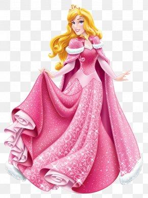 Sleeping Beauty Princess Transparent Clip Art Image - Princess Aurora Snow White Princess Jasmine Cinderella Disney Princess PNG