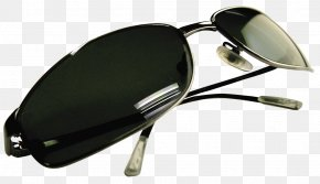 Sunglasses Image - Sunglasses Eyewear Eye Protection PNG
