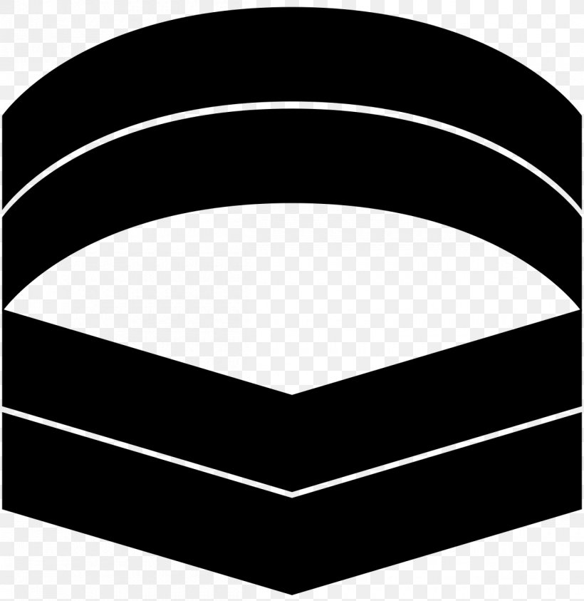Corporal First Class Singapore Armed Forces Military Rank Lieutenant, PNG, 1200x1235px, Corporal First Class, Battlefield Bad Company 2, Black, Black And White, Corporal Download Free