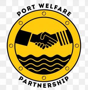 JVC Maritime Labour Convention Organization Ship-owner Maritime Transport PNG