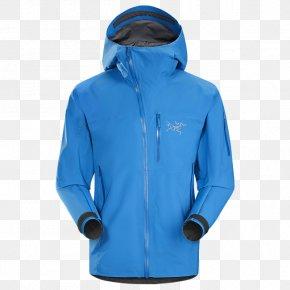 Arc'teryx - Arc'teryx Jacket Hoodie Factory Outlet Shop Overcoat PNG