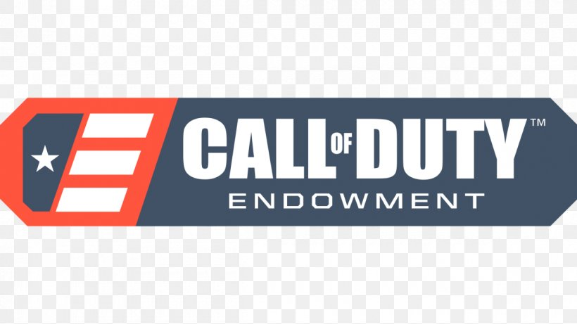 Call Of Duty: WWII Call Of Duty: Black Ops Call Of Duty Endowment Video Game, PNG, 1200x675px, Call Of Duty, Activision, Activision Blizzard, Banner, Brand Download Free