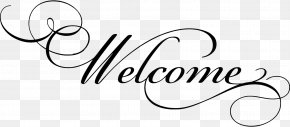 Welcome Clipart - Church Nondenominational Christianity Mass Family Youth PNG