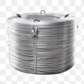 Light Wire - Electrical Wires & Cable Aluminum Building Wiring Aluminium Electromagnetic Coil PNG