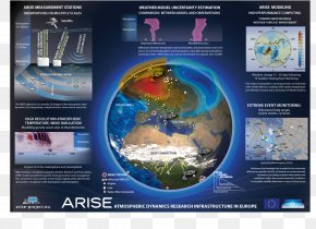 Earth - Atmosphere Of Earth Atmospheric Dynamics Stratosphere PNG