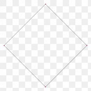 Equiangular Polygon - Regular Polygon Polytope Equilateral Triangle PNG