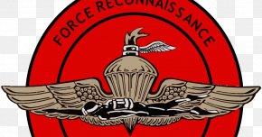 United States - United States Marine Corps Force Reconnaissance United States Marine Corps Forces Special Operations Command PNG