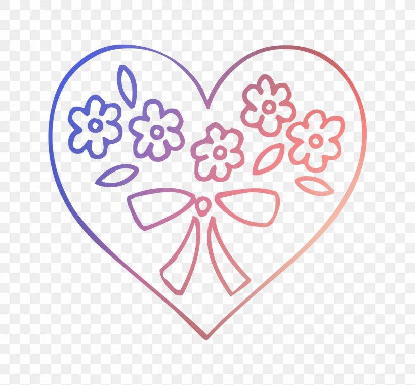Visual Arts Design Clip Art Pink M The Arts, PNG, 1400x1300px, Visual Arts, Area M, Arts, Heart, Line Art Download Free
