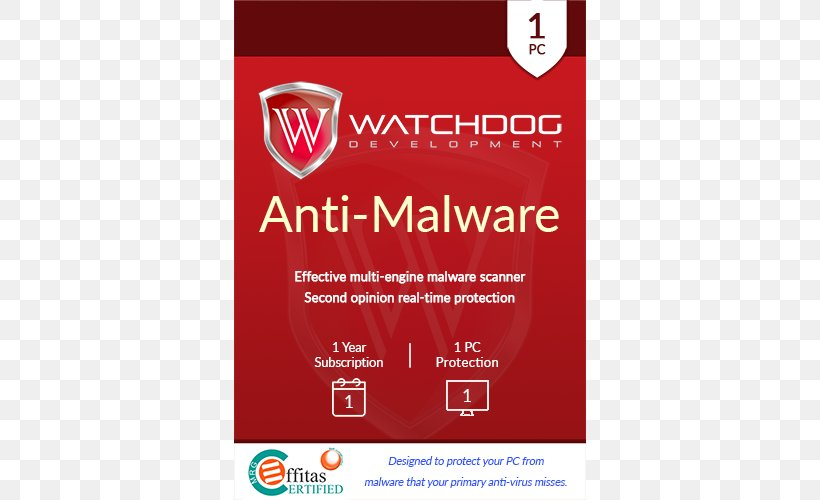 Malware Computer Security Antivirus Software Computer Software, PNG, 500x500px, Malware, Antivirus Software, Area, Brand, Bullguard Download Free