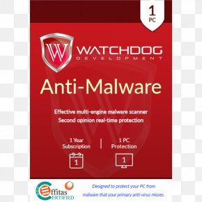 Computer - Malware Computer Security Antivirus Software Computer Software PNG