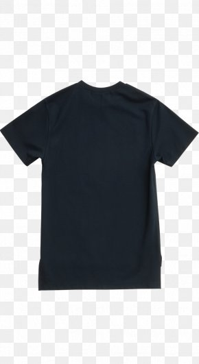 T-shirt - T-shirt Sleeve Calvin Klein Clothing Blouse PNG