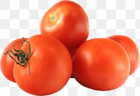 Tomato - Tomato Juice Cherry Tomato Vegetable Fruit PNG