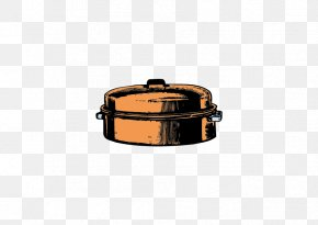 Cooking Pot - Kitchen Cookware And Bakeware Crock PNG