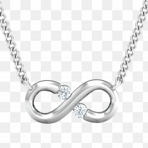 Necklace - Locket Necklace Chain Jewellery Gold PNG