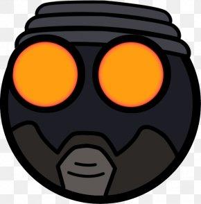 Hacker - Smiley Emoticon Internet Forum Clip Art PNG