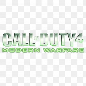 Call Of Duty - Call Of Duty 4: Modern Warfare Call Of Duty: World At War Call Of Duty: Modern Warfare 2 Call Of Duty: United Offensive Call Of Duty: Modern Warfare Remastered PNG