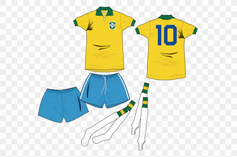 Jersey 1970 FIFA World Cup 1966 FIFA World Cup Brazil National Football Team 2018 World Cup, PNG, 920x611px, 1966 Fifa World Cup, 1970 Fifa World Cup, 1970 Fifa World Cup Final, 2018 World Cup, Jersey Download Free