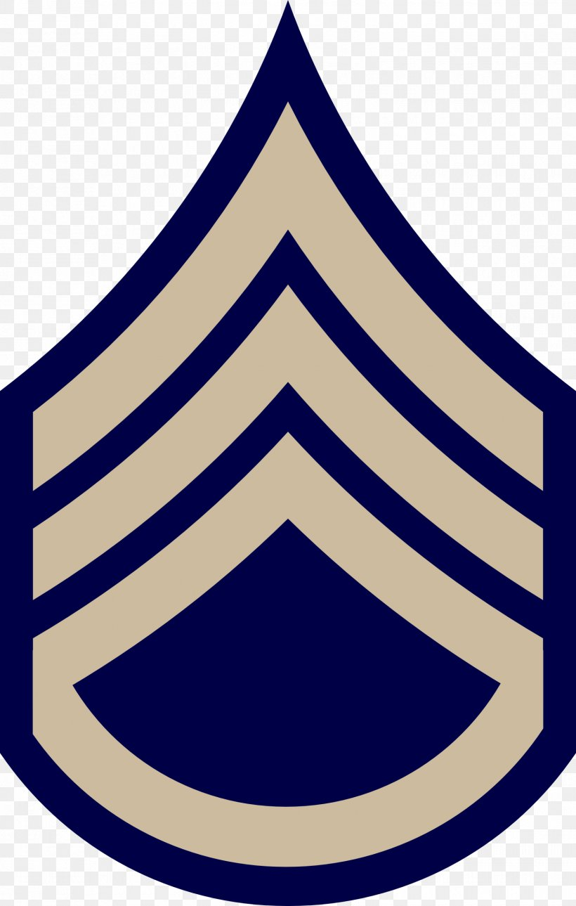 Staff Sergeant Military Rank First Sergeant Sergeant First Class, PNG, 1550x2437px, Staff Sergeant, Area, Corporal, First Sergeant, General Of The Army Download Free