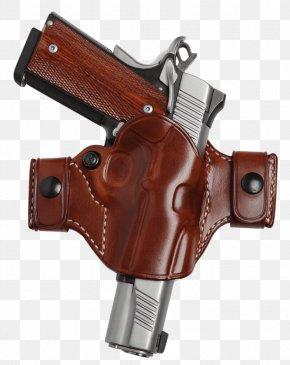 Ammunition - Firearm Weapon Gun Holsters Handgun Glock Ges.m.b.H. PNG