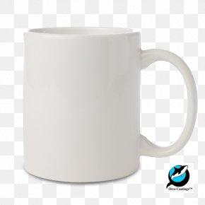 Mug - Mug Coffee Cup Ceramic Tableware Teacup PNG