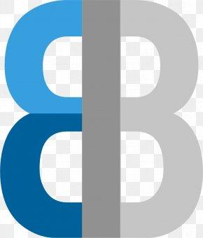 Bootstrap Aggregating - Résumé Project SQL Server Reporting Services Microsoft SQL Server SQL Server Integration Services PNG