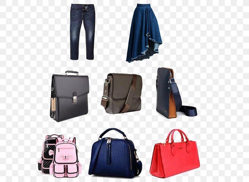 Handbag Clothing Shoemaking Leather