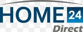 Design - Logo Brand Organization Font PNG