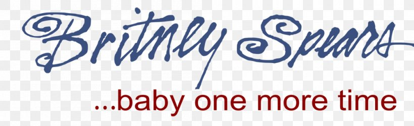 baby one more time song free download