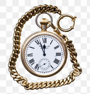 Watches And Clocks - Clock Pocket Watch Chain Travels Through Time In Italy: Eight Cities Past And Present PNG
