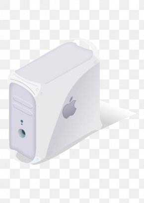 Vector Apple - Small Appliance Angle PNG