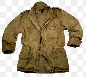 Canvas Jacket With Hoodie - Jacket Overcoat Hoodie Shirt Zipper PNG