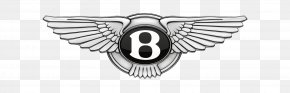 Bentley - Bentley Continental GT Car Dealership Luxury Vehicle PNG
