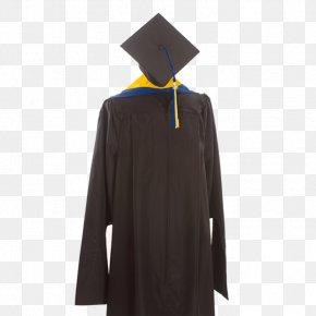 Graduation Cap And Tassel - University Of California, Berkeley Robe Graduation Ceremony Academic Dress Square Academic Cap PNG