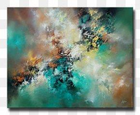 Spring Equinox - Oil Painting Art Autumn Equinox PNG