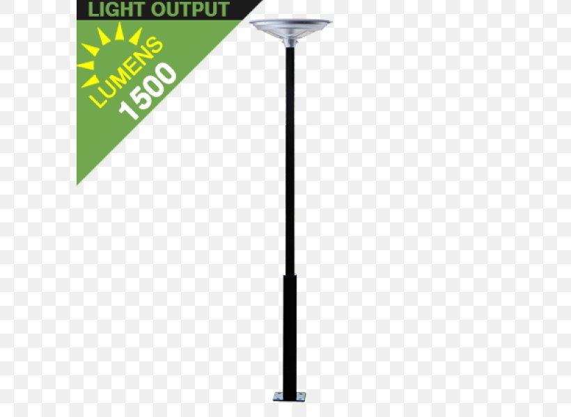 Solar Street Light LED Street Light Light-emitting Diode, PNG, 600x600px, Street Light, Floodlight, Landscape Lighting, Led Lamp, Led Street Light Download Free