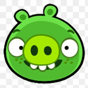 Android - Bad Piggies HD Video Games Android Application Package PNG