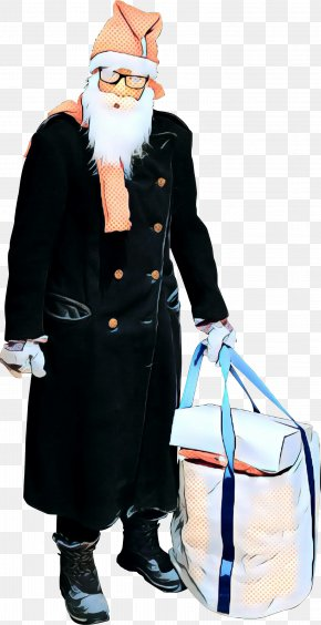 Costume Design Fictional Character - Clothing Costume Outerwear Uniform Fictional Character PNG