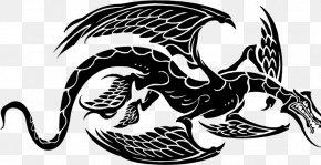Tribal Dragon - Fire Emblem: Shadow Dragon Fire Emblem Awakening Fire Emblem Echoes: Shadows Of Valentia Fire Emblem: Radiant Dawn PNG